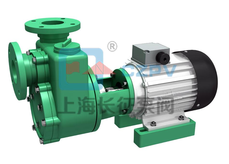 101型102型103型104型105型塑料离心泵