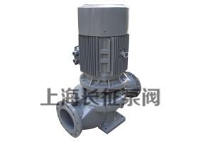 LTP立式节能循环水泵